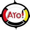 Aboriginal Youth Opportunities Opportunities
