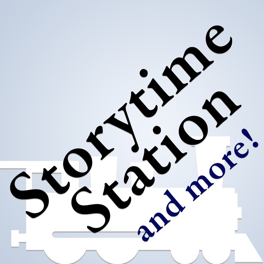 Storytime Station and More! - YouTube