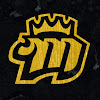 RiverKings
