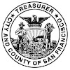 SF Treasurer and Tax Collector