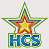 Hampton City Schools Media