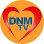 Dinama Nekh TV
