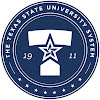 The Texas State University System