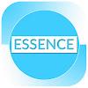 EssenceEServices