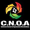 Conferencia Nal de Organizaciones Afrocolombianas