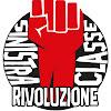 Sinistra Classe Rivoluzione