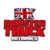 National Events Ltd