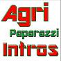 AgriPaparazziIntros