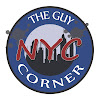 The Guy Corner NYC