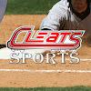 CleatsSports