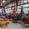 Bay Aerial - San Franciso Bay Area Helicopter Tours