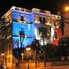 Ambassade de France en Grèce - ambafrangrece