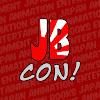 JABEcon!