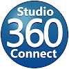 Studio 360 Connect