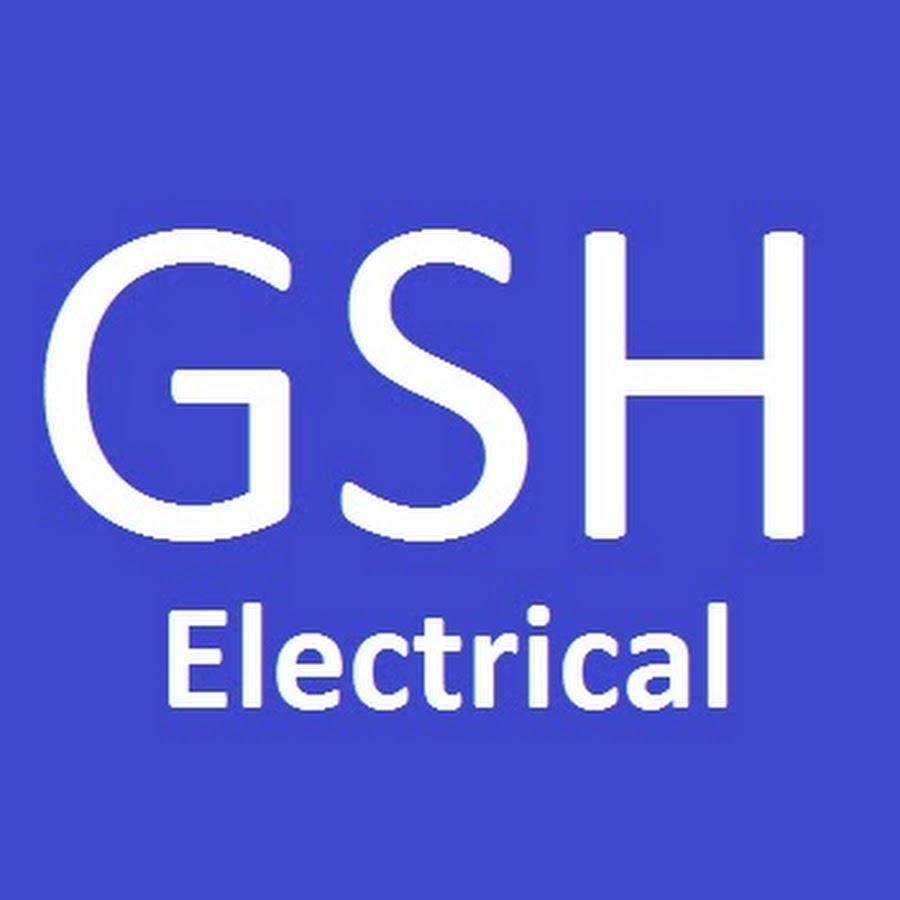 Gsh Electrical Youtube 2 Way Lighting Circuit Wiring Diagram Uk Skip Navigation