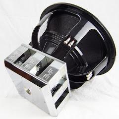 EMF Audio