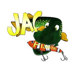 JACFishingTeam