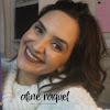 Aline Raquel