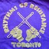 RoR Toronto