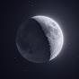 Ser Albi
