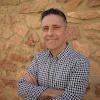 Sinc Spain