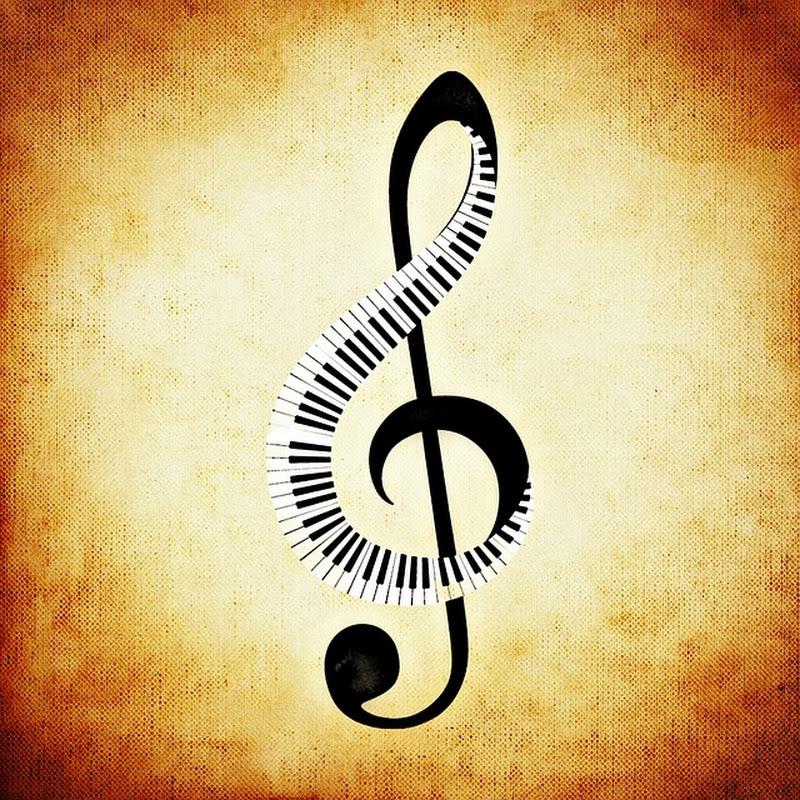 Just Instrumental Music