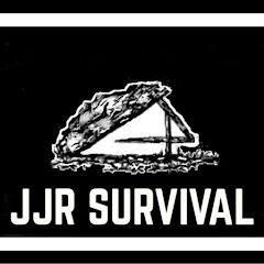 JJR SURVIVAL