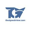 thaigoodview