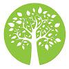 Tree Work Solutions Ltd