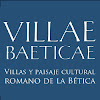 Villae Baeticae