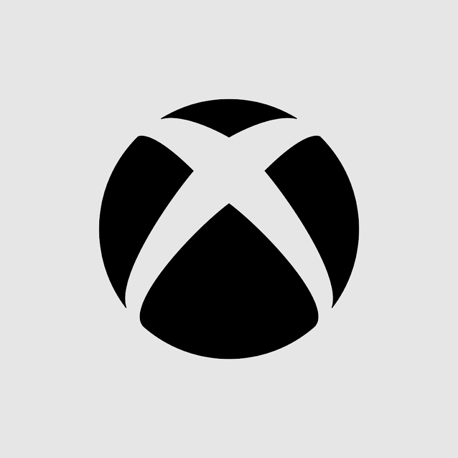 Xbox Youtube League Volans K 440 Skip Navigation
