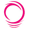 Innotech Network™