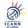 ICANN At-Large