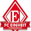 FC Einheit Wernigerode e.V.