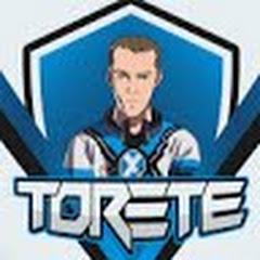 Thetoretegg1