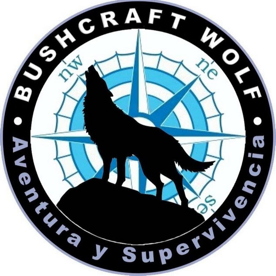 Bushcraft Wolf Primitive Amp Survival Skills Youtube
