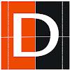 Dolbuck S.L. | Ciberseguridad