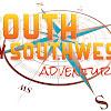 Southwest Adventures