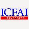 ICFAI UNIVERSITY TRIPURA