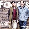 TheFacetsMagazine