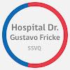 HospitalFrickeTV -SSVQ