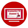 Newmarket Channel 13