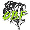 Oregon Bass Fishing