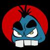 unBruco Blu