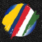 Gimnasio Volta