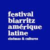 Festival Biarritz Amérique Latine