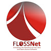 FLOSSNet Training