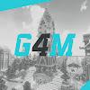 G4MEMODE Servidor Multiplayer