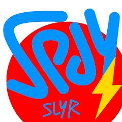 SpdySlyr