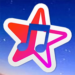 ????? Music Starlight